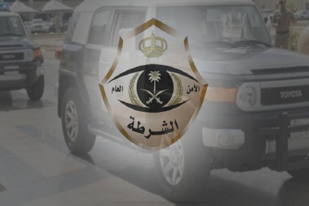 ضبط مقيمة عربية بالقصيم قتلت زوجها السبعيني