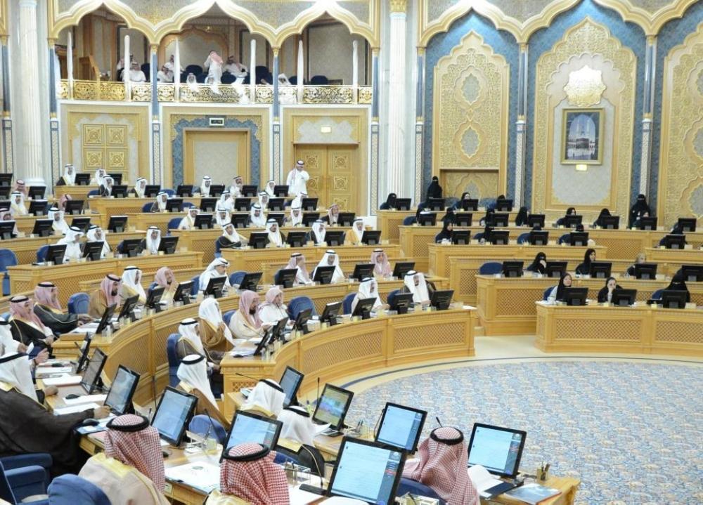 الشورى: رسوم الأراضي وقضايا المواطنين مع «العقاري» تواجه وزير الإسكان