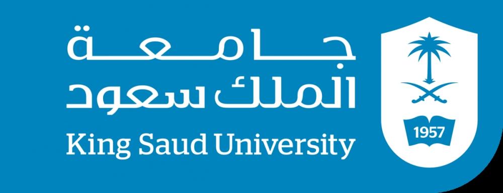 جامعة الملك سعود بدء التقديم للقبول ببرامج الماجستير التنفيذي المدينة