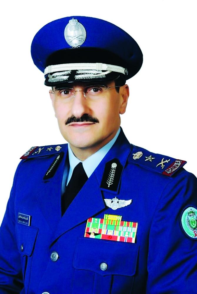 معهد الدراسات الفنية للقوات الجوية بالظهران يحتفل بتخريج الدفعة 129 المدينة