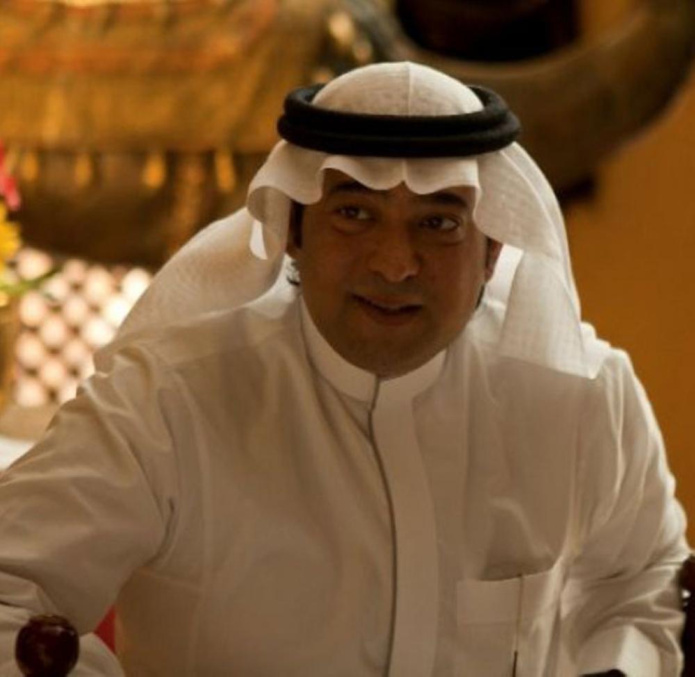 مطالب بمعهد لحياكة الثوب السعودي منعا لانقراض المهنة المدينة