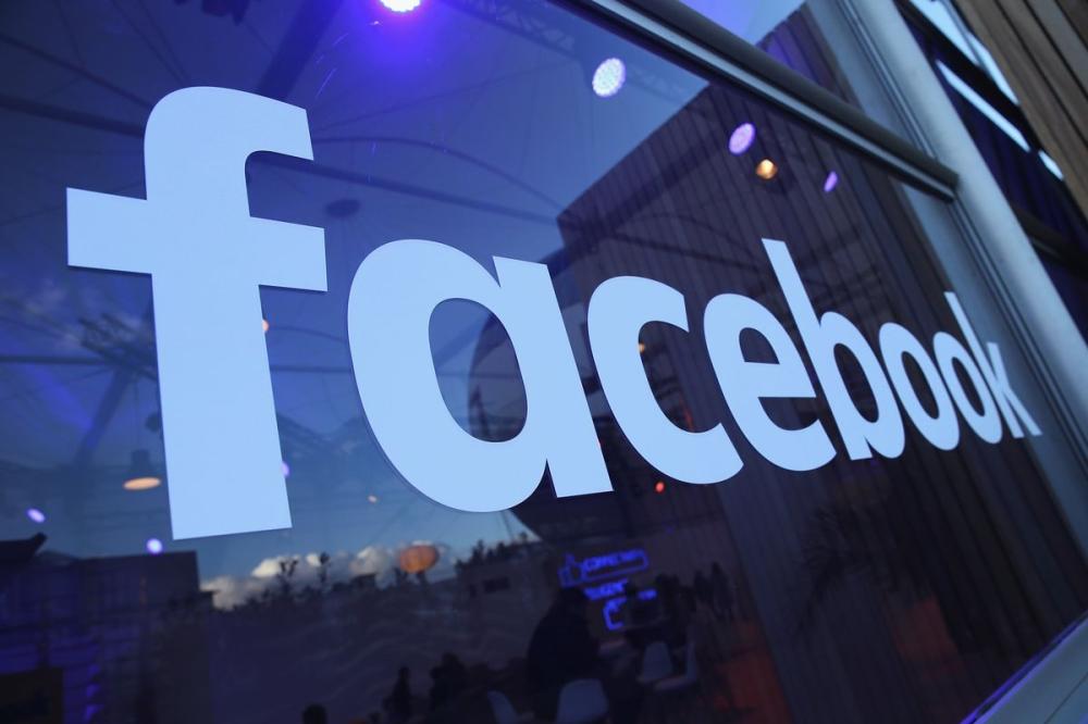 بسبب الخصوصية.. 5 مليارات دولار غرامة على  فيس بوك  في أميركا - المدينة