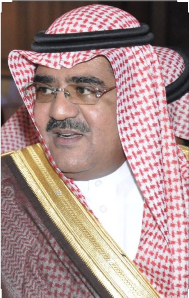 600 علامة تجارية في معرض «فوديكس السعودية» اليوم - المدينة