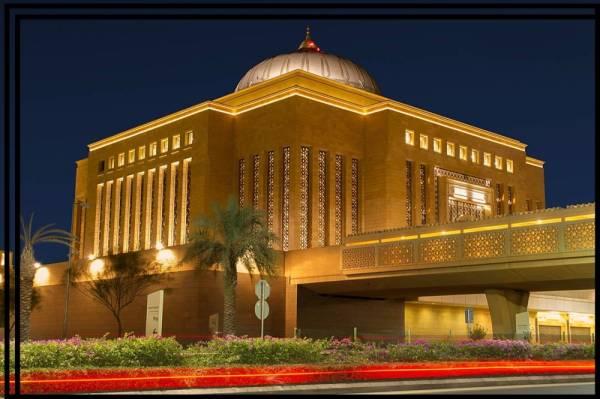 جامعة الأميرة نورة 21 برنامج أكاديمي ا لتلبية احتياجات سوق العمل المدينة