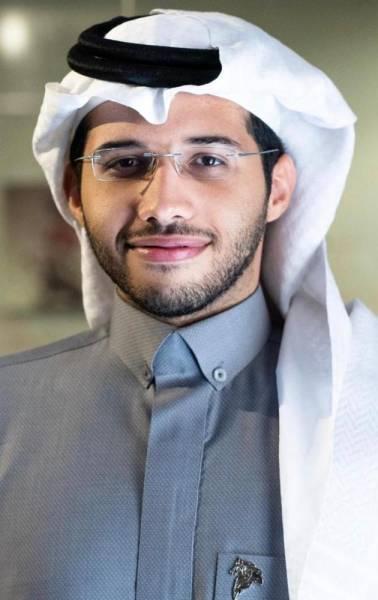 م. عبدالله الحسينان