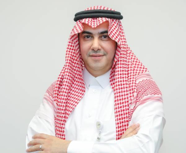 Profile Banque Saudi Fransi