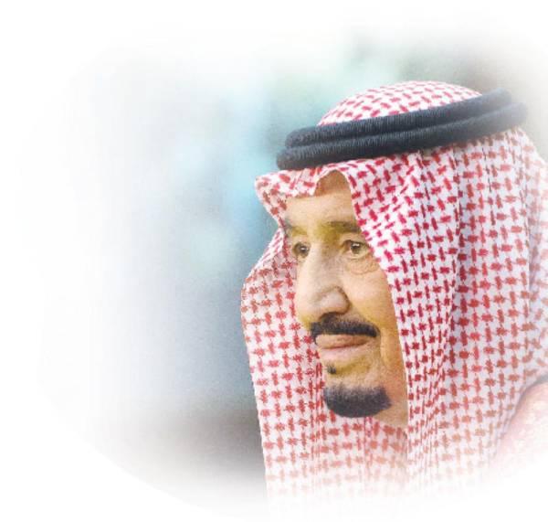 في عهد سلمان المرأة السعودية مناصب قيادية ومشاركة فاعلة في التنمية المدينة