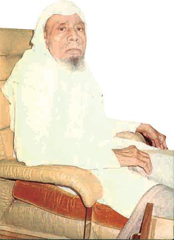 نتيجة بحث الصور عن الشيخ عبدالله خياط