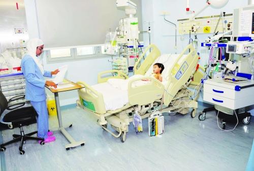 قسم جراحة القلب والصدر ينجح في إجراء... en MP3 - MP3.xyz