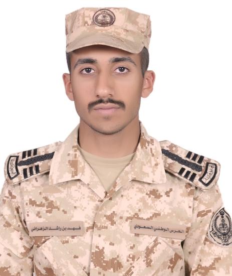 وزير الحرس الوطني يرعى اليوم احتفال كلية الملك خالد العسكرية المدينة