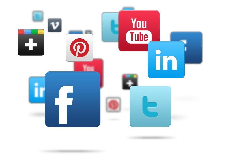 علماء يحذ رون من تأثير شبكات التواصل الاجتماعي على سلوك الأفراد ومعتقداتهم المدينة